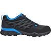 The North Face Hedgehog Hike GTX Shoes Men black